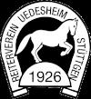 Reiterverein Uedesheim-Stüttgen 1926 e.V.